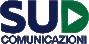Sud Comunicazioni